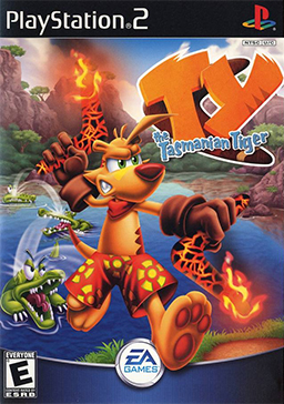 Front-Cover-Ty-the-Tasmanian-Tiger-NA-PS2.jpg