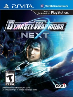 Front-Cover-Dynasty-Warriors-Next-NA-Vita.jpg