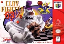 BoxArt-ClayFighter6313-NA-N64.jpg