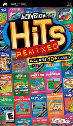 Front-Cover-Activision-Hits-Remixed-NA-PSP.png