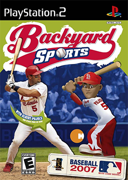 Front-Cover-Backyard-Baseball-2007-NA-PS2.png