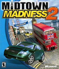 MidtownM2.png