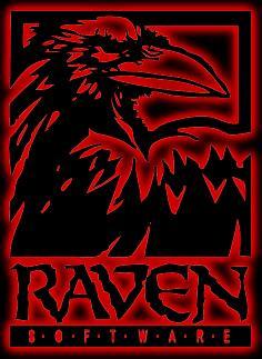 Raven software.jpg