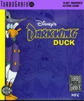 DarkwingduckTG16.jpg
