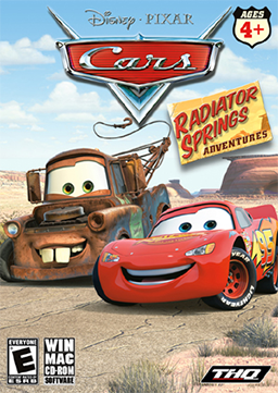 Front-Cover-Cars-Radiator-Springs-Adventures-NA-Win-OSX.png
