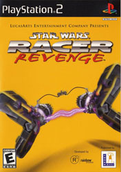 Front-Cover-Star-Wars-Racer-Revenge-NA-PS2.jpg