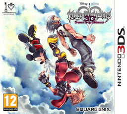 Front-Cover-Kingdom-Hearts-3D-DDD-EU-3DS.jpg