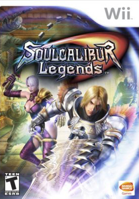Front-Cover-Soulcalibur-Legends-NA-Wii.jpg