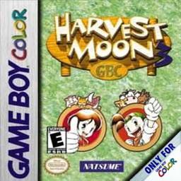 Harvest moon 3.jpg