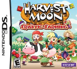 Box-Art-Harvest-Moon-Frantic-Farming-NA-DS.png
