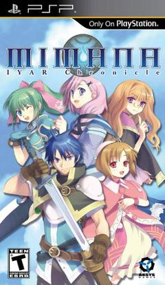 Box-Art-Mimana-Iyar-Chronicle-NA-PSP.jpg