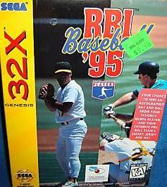 Box-Art-RBI-Baseball-'95-NA-32X.jpg