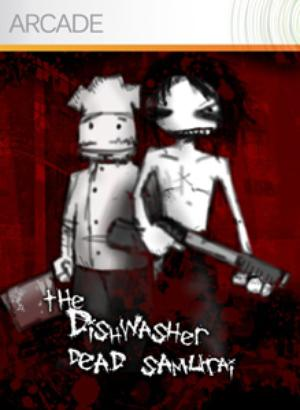 Front-Cover-The-Dishwasher-Dead-Samurai-INT-XBLA.jpg