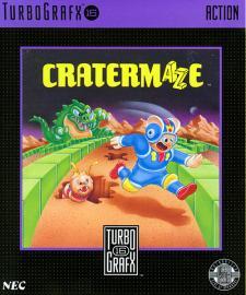 CratermazeTG16.jpg