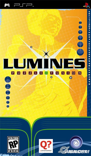 Front-Cover-Lumines-NA-PSP-P.jpg