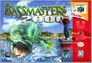 Bass Masters 2000.jpg