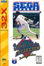 Box-Art-World-Series-Baseball-NA-32X.jpg
