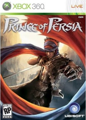 Front-Cover-Prince-of-Persia-NA-X360-P.jpg