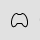GOG-Controller-Support.png