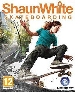 ShaunWhiteSkateboarding.jpg