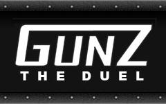 Gunz Logo.jpg