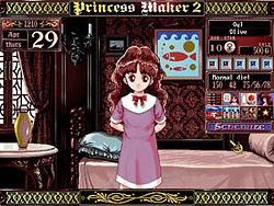 Princess maker 2 image.jpg