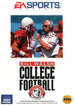 BillWalshCollegeFootballGEN.png