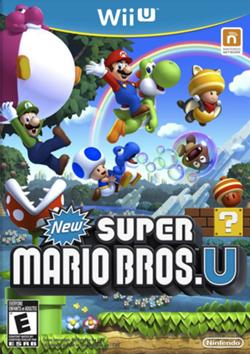 Front-Cover-New-Super-Mario-Bros.-U-NA-WiiU.jpg
