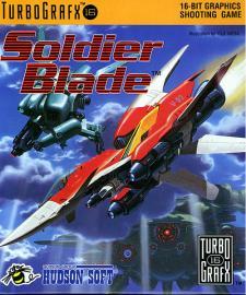 SoldierbladeTG16.jpg