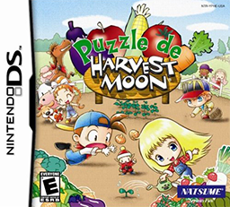 Box-Art-Puzzle-de-Harvest-Moon-NA-DS.png