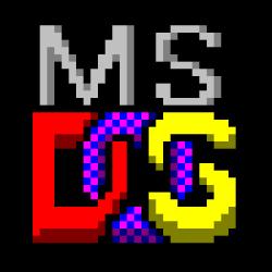 Logo-MSDOS.png