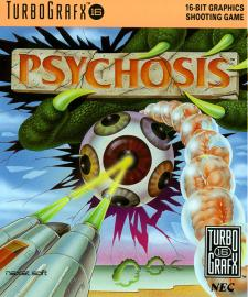 PsychosisTG16.jpg