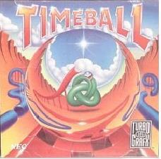 TimeballTG16.jpg