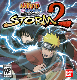 Front-Cover-Naruto-Shippuden-Ultimate-Ninja-Storm-2-NA-P.jpg