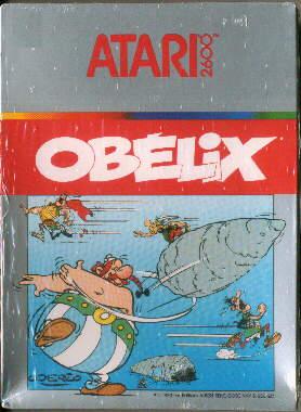 Obelix atari.jpg