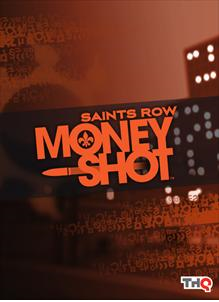 Box-Art-Saints-Row-Money-Shot-INT.png