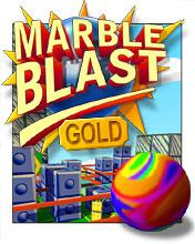 Marble blast gold.jpg