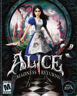 Alice-MadnessReturns.jpg