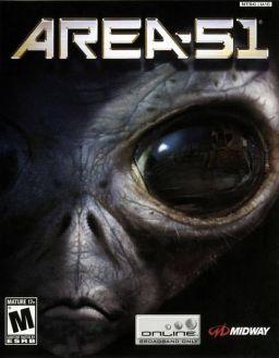 Area 51.jpg