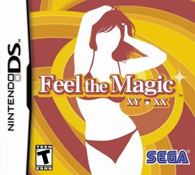 Box-Art-Feel-the-Magic-XY-XX-NA-DS.jpg