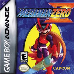 Box-Art-NA-Game-Boy-Advanced-Mega-Man-Zero.jpg