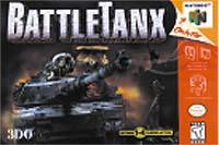 Front-Cover-BattleTanx-NA-N64.jpg