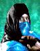 Mortal kombat 1 sub zero headshot.png
