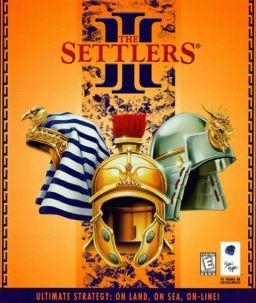 Settlers 3 cover.jpg