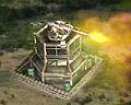 Tech Artillery Platform ZH.png