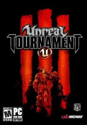 Front-Cover-Unreal-Tournament-III-NA-PC.jpg