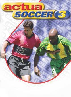 Logo-Actua-Soccer-3.jpg