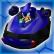 SADX-Sub Game Master.png