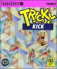 TrickykickTG16.jpg