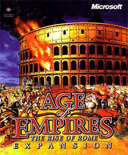 Age of Empires - The Rise of Rome Coverart.jpg